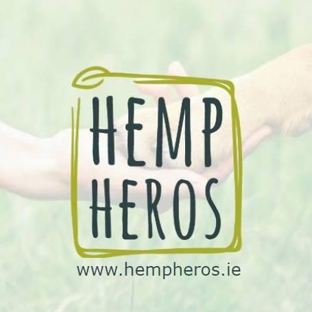 Hemp Heroes