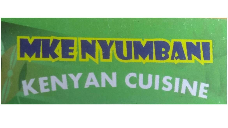 MKE Nyumbani