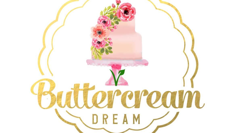 Buttercream Bakery