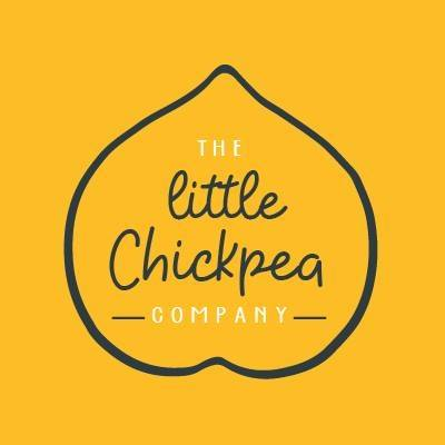 The Little Chickpea Company