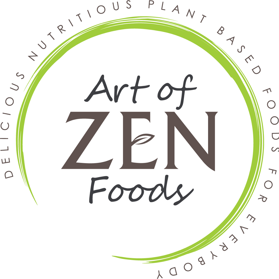 Art Of Zen Foods