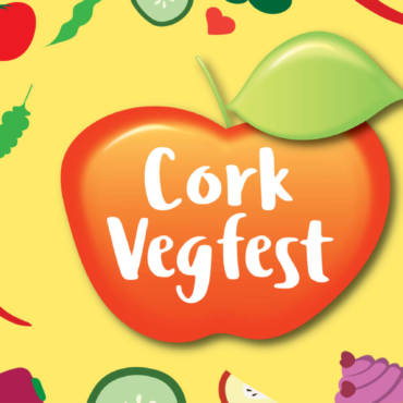 CORK VEGFEST 2020 CANCELLED